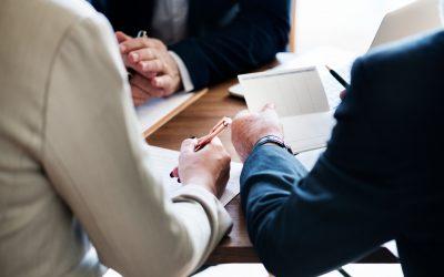 ¿Suscribo un seguro con mi banco al contratar una hipoteca?